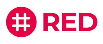 RED Medical GmbH