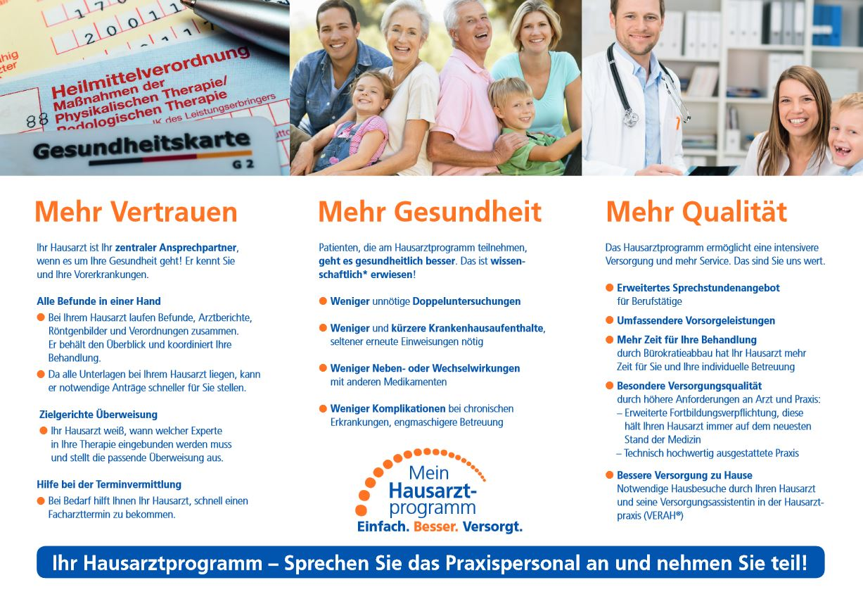 patientenflyer voschau